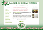 Laurel Surgical Center
