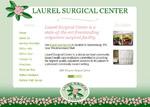 Laurel Surgical Center