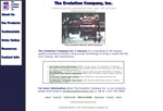 The Evolution Company Inc.