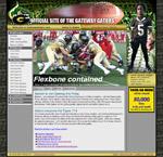 Gateway Gators News & Sports info