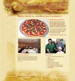 Gino Gianilli's Homestyle Pizza and Italian Restaurant
