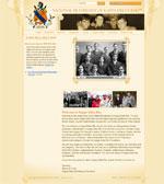 Kappa Delta Rho National Fraternity