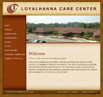 Loyalhanna Care Center