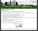 Mallisee Farm Boarding Kennel