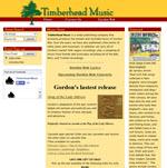 Timberhead Music