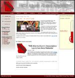 TKE Fraternity Atlanta Alumni Association
