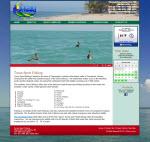Tucan Sport Fishing